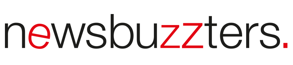 Newsbuzzters